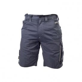 Heavy Duty Work / Cargo Shorts
