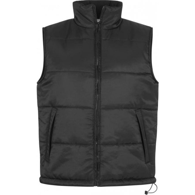 Army&Navy Body Warmer