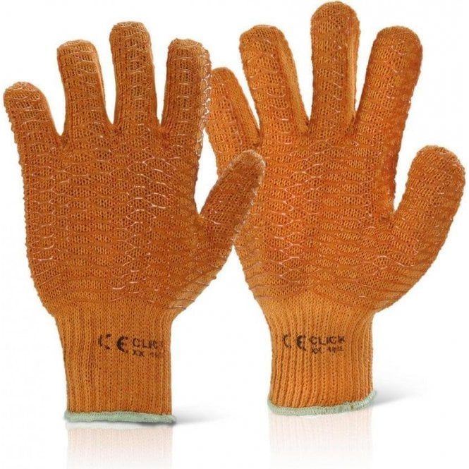 BeeSwift Criss Cross Grip Gloves