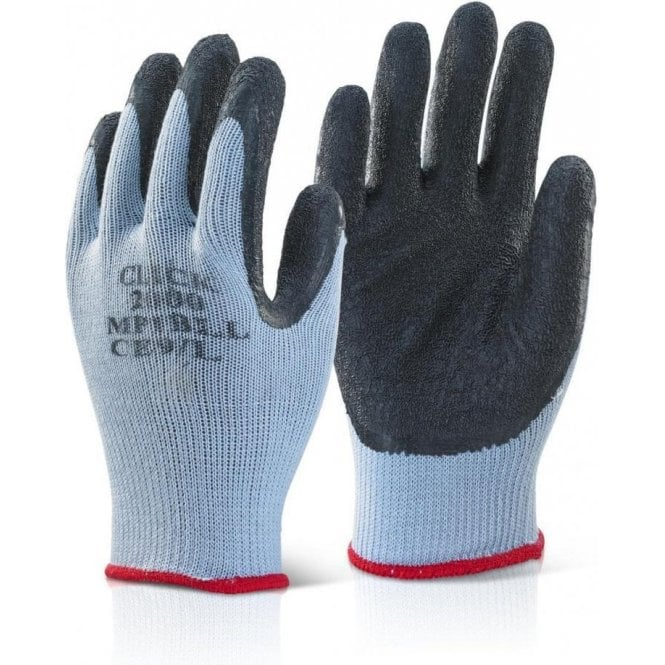 BeeSwift Multi-purpose Grip Gloves