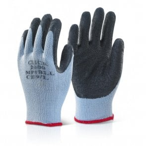 Multi-purpose Grip Gloves