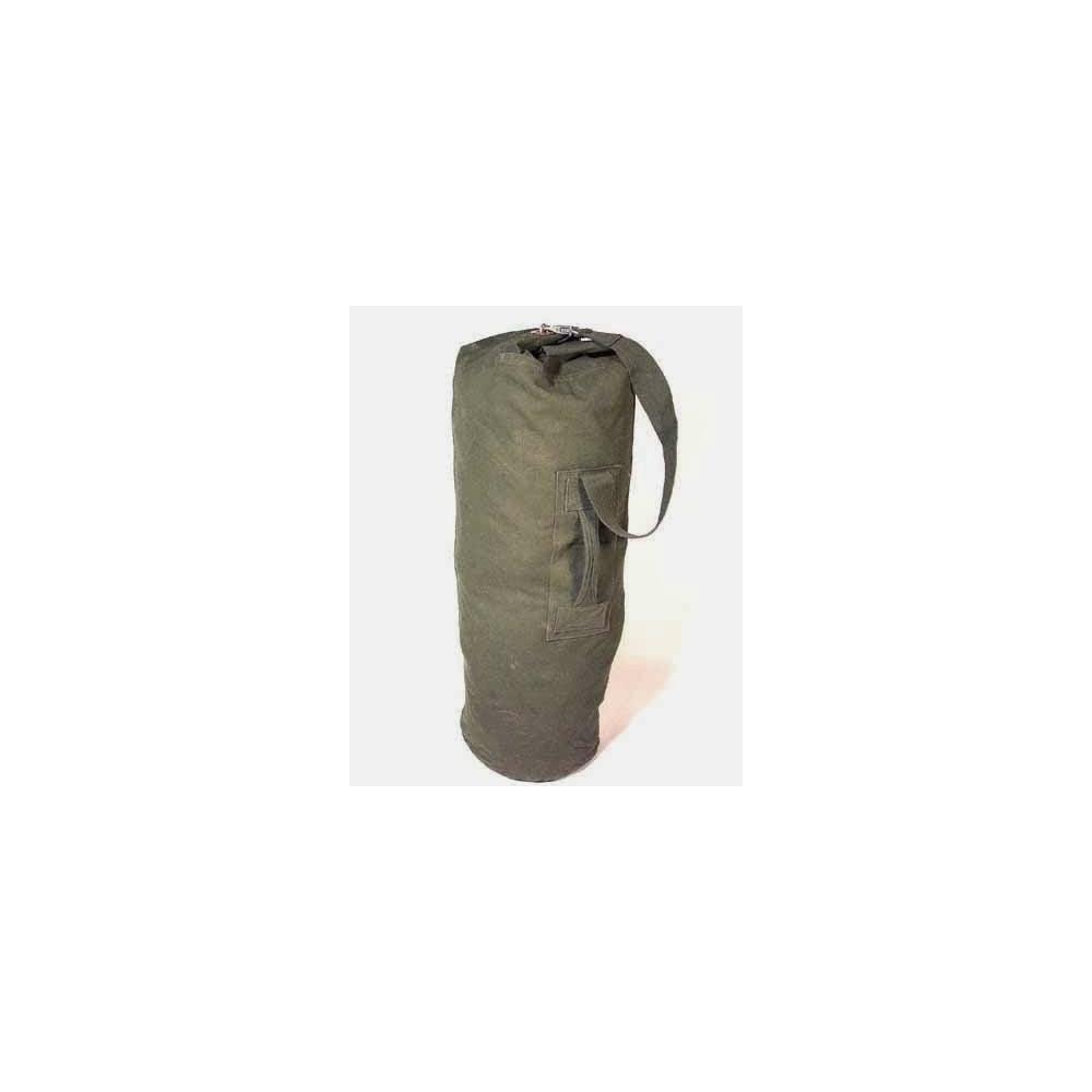 Genuine British Army Kit Bag