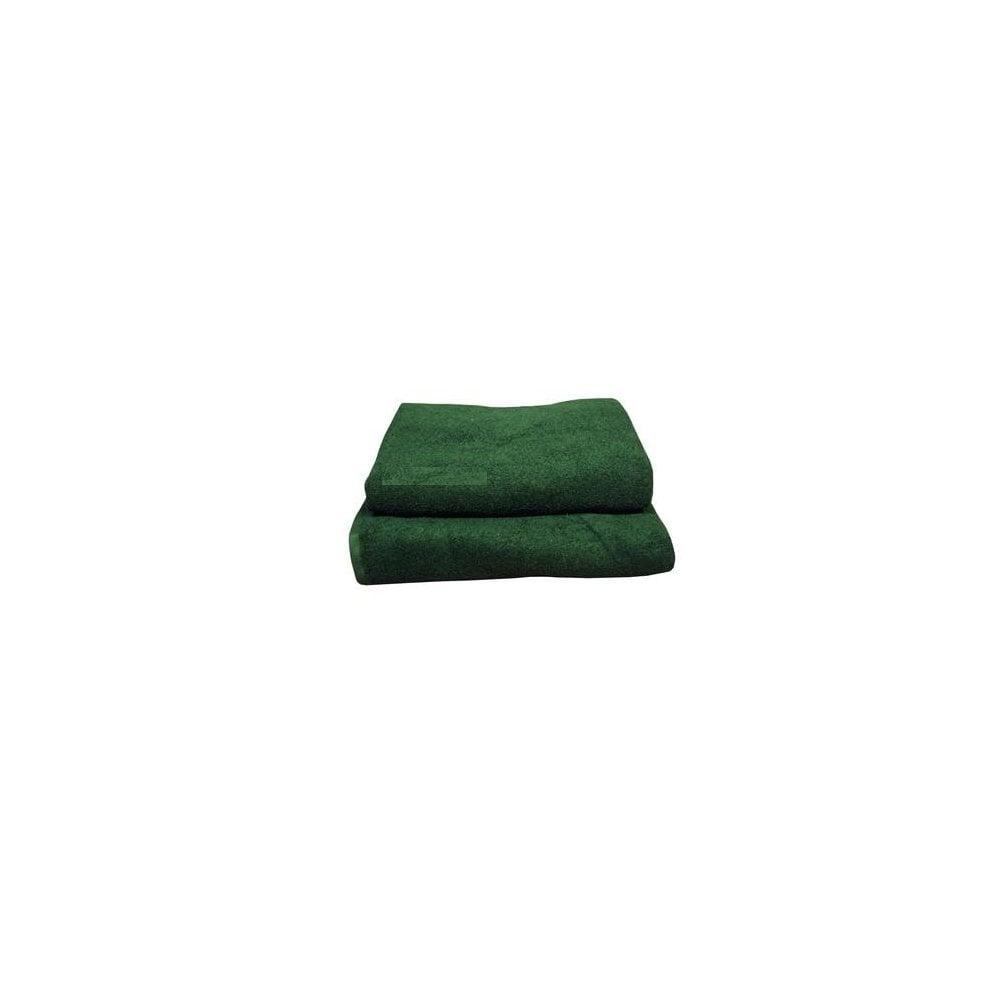British Army Surplus Genuine British Army Large Micro Fibre Towel
