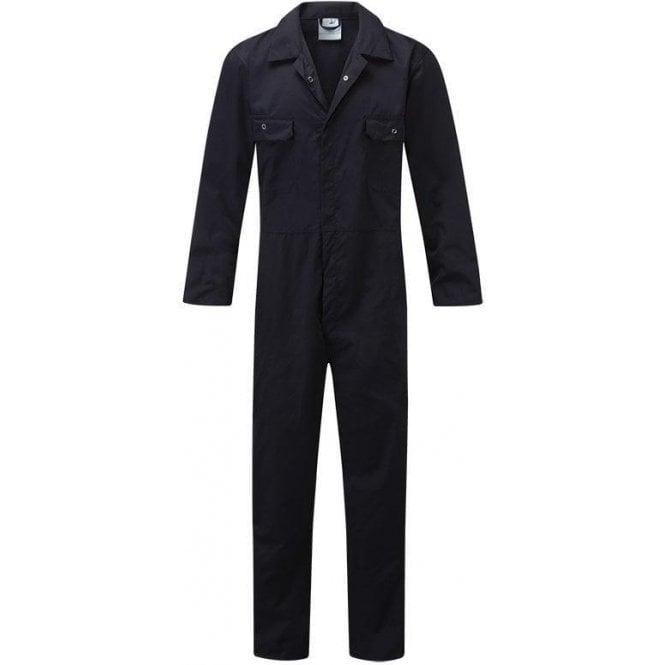 Castle 318 Workforce Boiler Suit