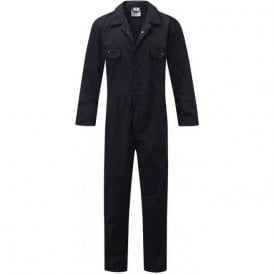 318 Workforce Boiler Suit