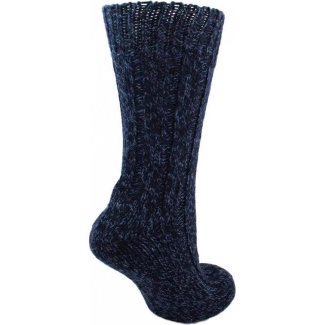 David James Pennine Walker Sock