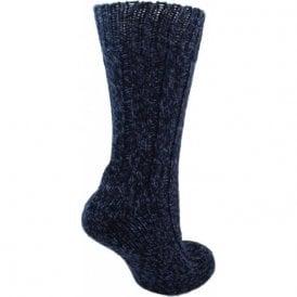 Pennine Walker Sock