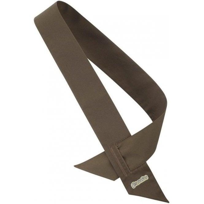David Luke Brownie Girls Guides Uniform Badges Sash Awards Ribbon Belt