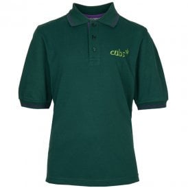 Cubs Scout Polo Shirt