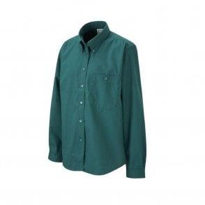 Official Boy Scouts Uniform