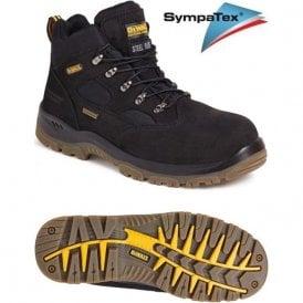 DeWalt Challenger 3 Sympatex Steel Cap Boot