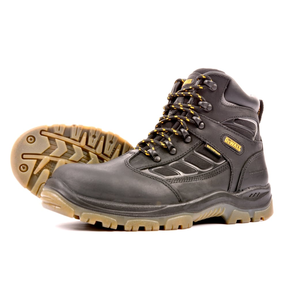 Footwear from Army And Navy Stores UK
