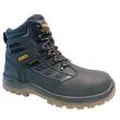 DeWalt 'Hudson' Waterproof Safety Work Boot