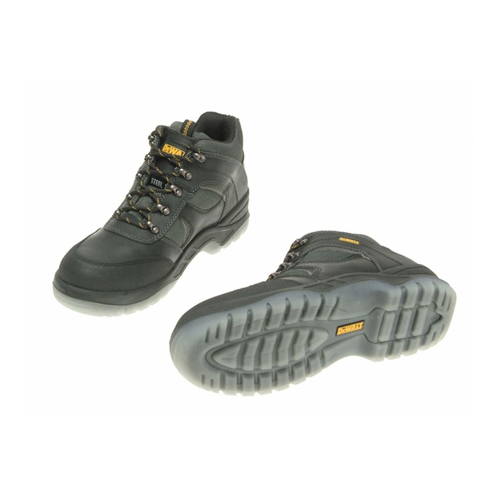 0fdc4b98859 DeWalt Laser Work Safety Boots