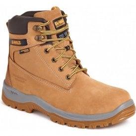 Titanium Safety Boot