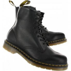 Black 8 Eye 1460 Original, Unisex-Adults' Boots