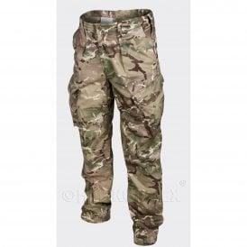 093004126c468 Genuine British Army Surplus Grade 1 M.T.P PCS Trousers