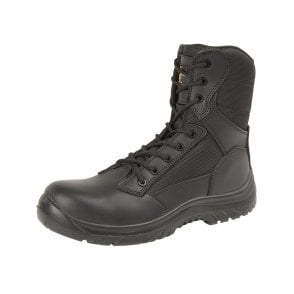 'Infantry' Combat Style Safety Boot