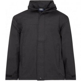 Heavy Duty Breathable Waterproof Jacket