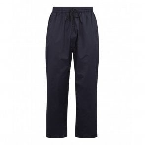 Heavy Duty Breathable Waterproof Trousers