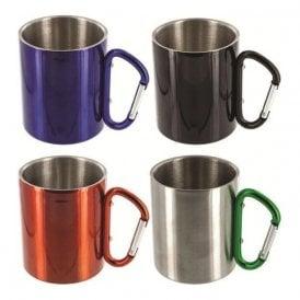 300ml Karabiner Cup