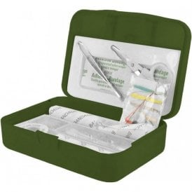 Cadet First Aid Kit