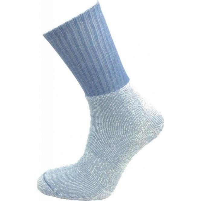 Highlander Coolmax Breathable Walking Sock