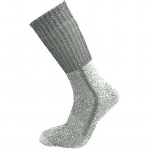 Coolmax Breathable Walking Sock