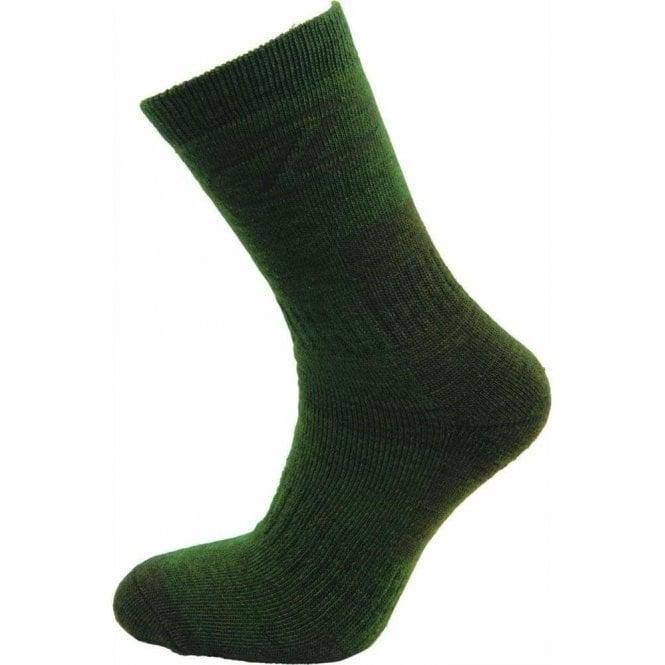 Highlander Dartmoor Trek Walking Sock