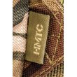 Highlander Forces 33 Rucksack HMTC Multicam