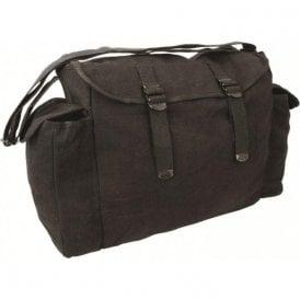 Buy Canvas   Surplus Bags Online  75b5d6840ca80