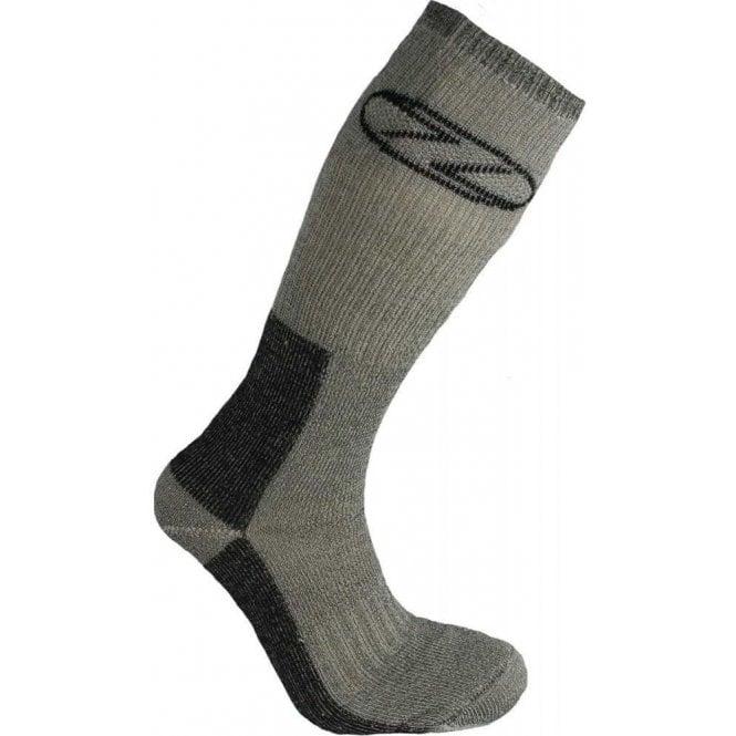 Highlander Highland Trek Long Legged Walking Sock