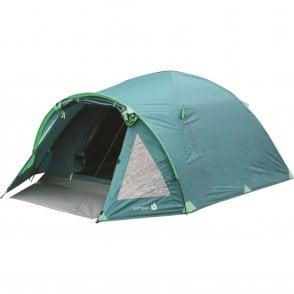 Juniper 4 Person Tent