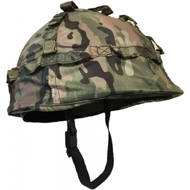 Highlander Kids Replica Helmet