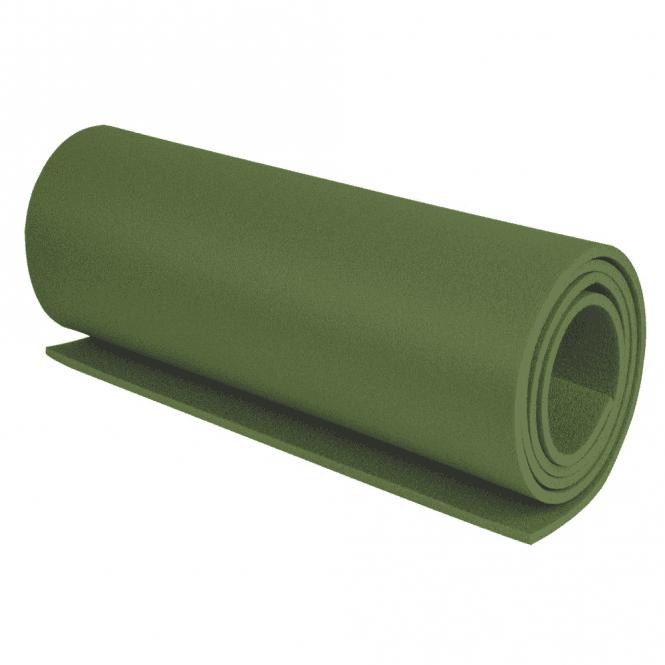 Highlander Military Camping Roll Mat