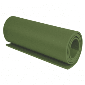 Military Camping Roll Mat