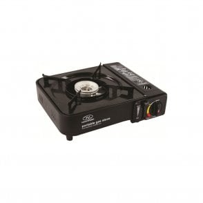 Portable Flat Gas Stove Cooker