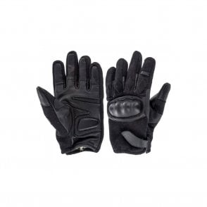 Bravo Heavy Duty Gloves