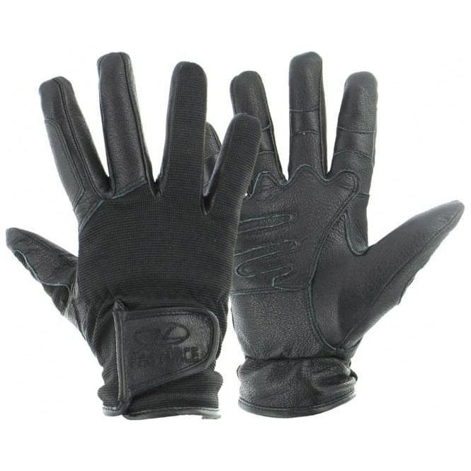 Highlander Pro-Force Special Ops Gloves