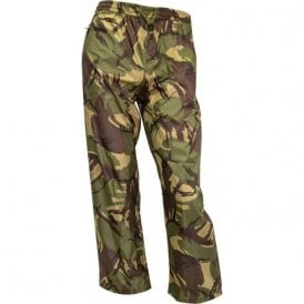 Tempest Woodland DPM Waterproof Breathable Trousers