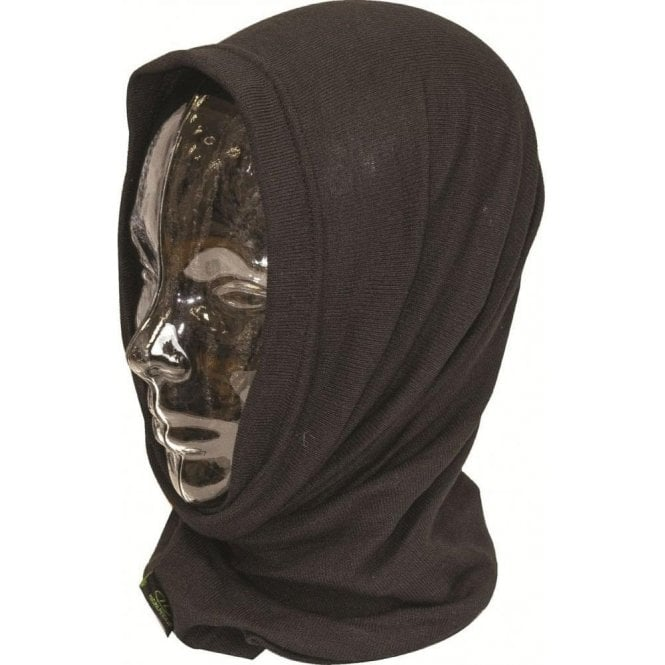 Highlander Pro-Force Thermolite Head Over-Neck Warmer