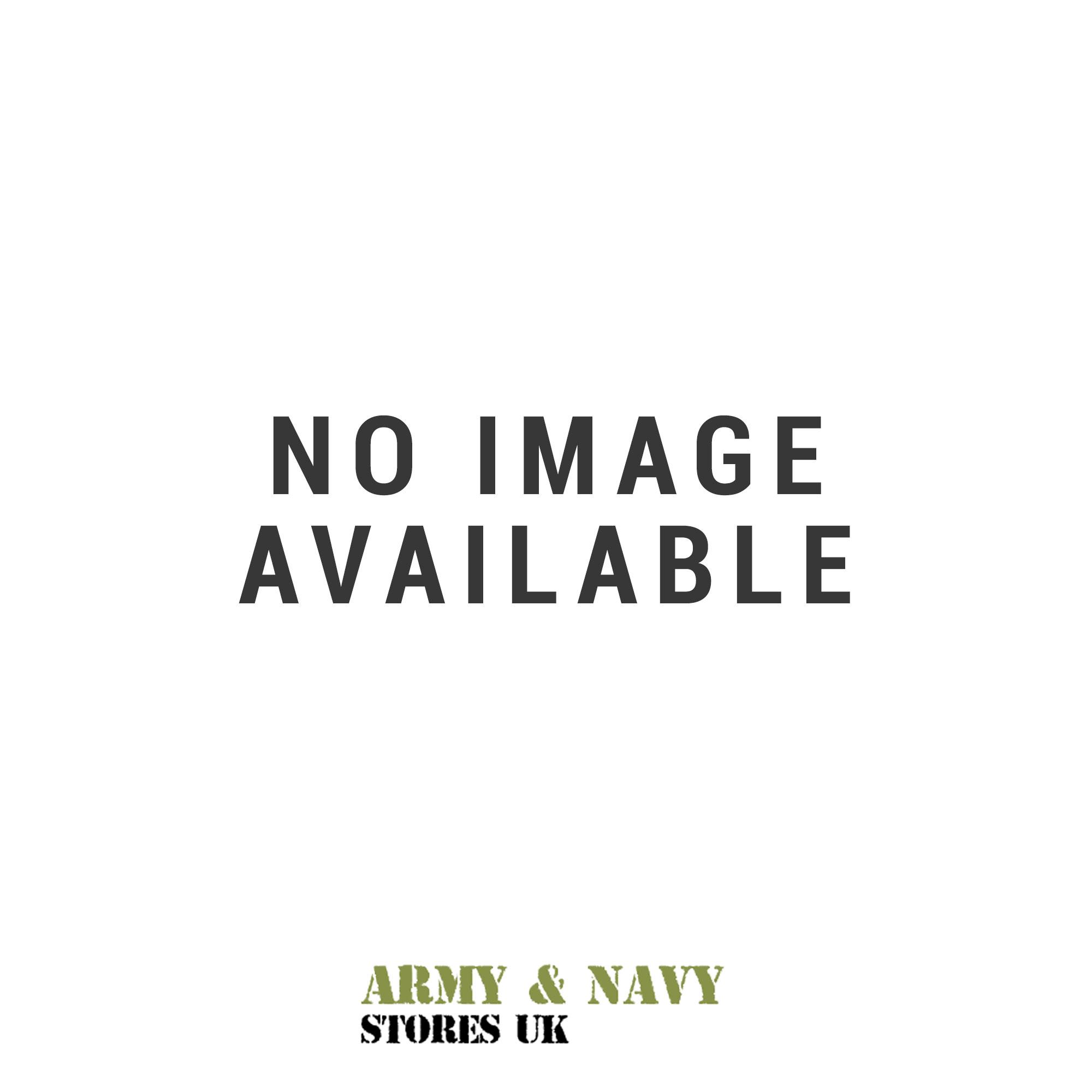 Highlander Pro-Force US Style Military 40mm Olive Green Belt