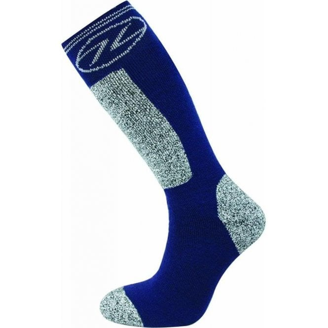 Highlander Rannoch Trek Sock