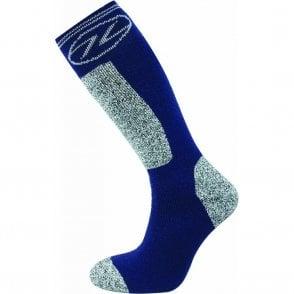 Rannoch Trek Sock