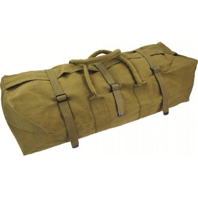 Highlander Rope Handled Tool Bag