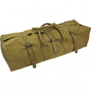 Rope Handled Tool Bag