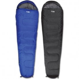 Sleepline 300 Mummy Sleeping Bag