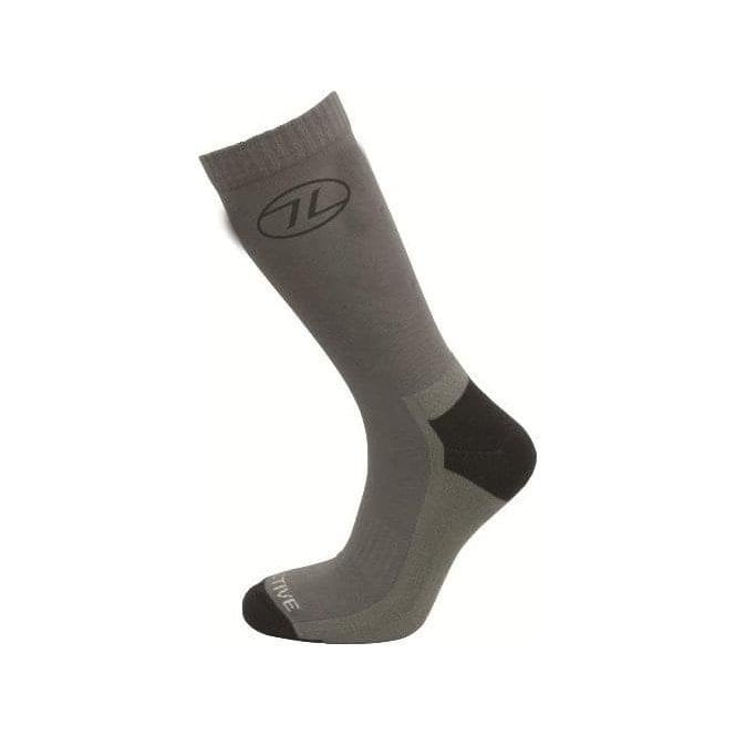 Highlander Thermolite Trek Walking Sock