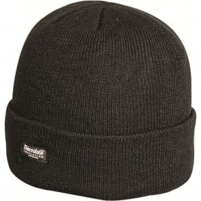 Thinsulate Knitted Beanie/Ski Hat
