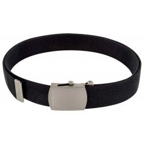 58 Pattern Military Style Webb Belt | Army & Navy Stores UK